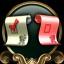 File:Steam achievement Flip-Flop (Civ5).png