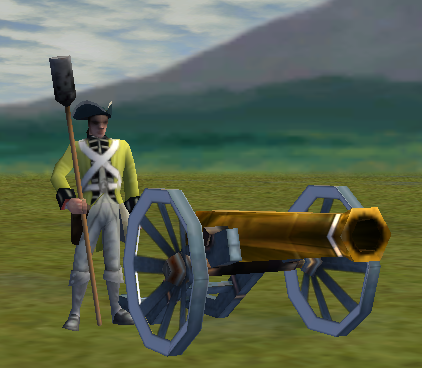 File:Artillery (Civ4Col).png