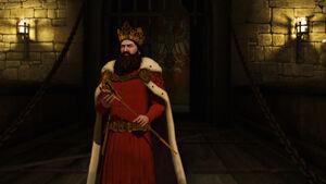 Casimir III (Civ5)