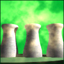 File:Nuclear Power (Civ3).png