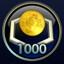 Steam achievement Land Baron (Civ5)