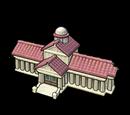 Archaeological Museum (Civ6)