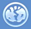 File:Taigan World (CivBE).png