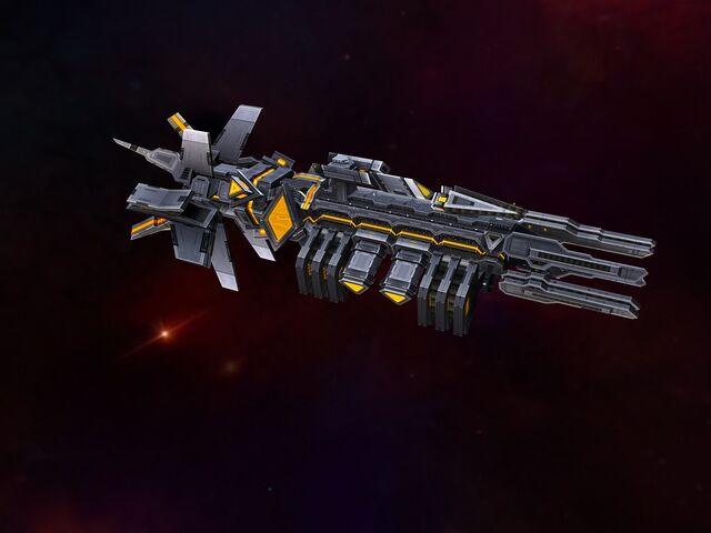 File:Viewer supremacy11 (starships).jpg