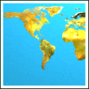 File:Map Making (Civ3).png