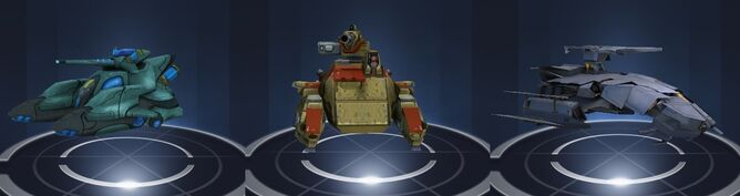 Combatrover-tier4primary-be