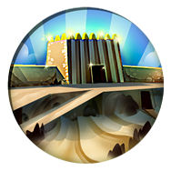 File:King Solomon's Mines (Civ5).png