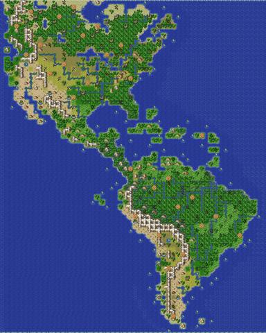 File:America-map.png