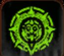 Aztec (Civ4Col)