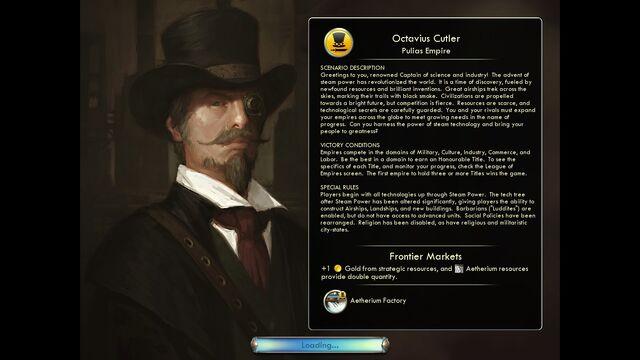 File:Octavius Cutler loadscreen.jpg