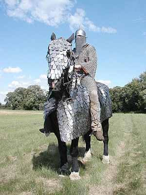 File:Sasanid Cataphract.jpg