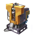 High-Mass Friction Welder artifact (Rising Tide).png