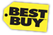 File:Order Now Best Buy.png