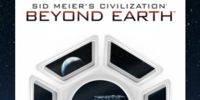 Beyond Earth Super Walkthrough