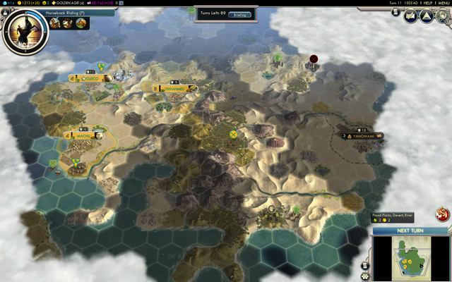 File:ZeroOne Conquest of the New World game as Inca on turn 11.png