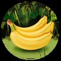 Bananas (Civ5)