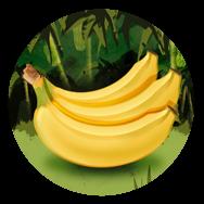 File:Bananas (Civ5).png