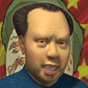 File:Chinese (Civ3).png