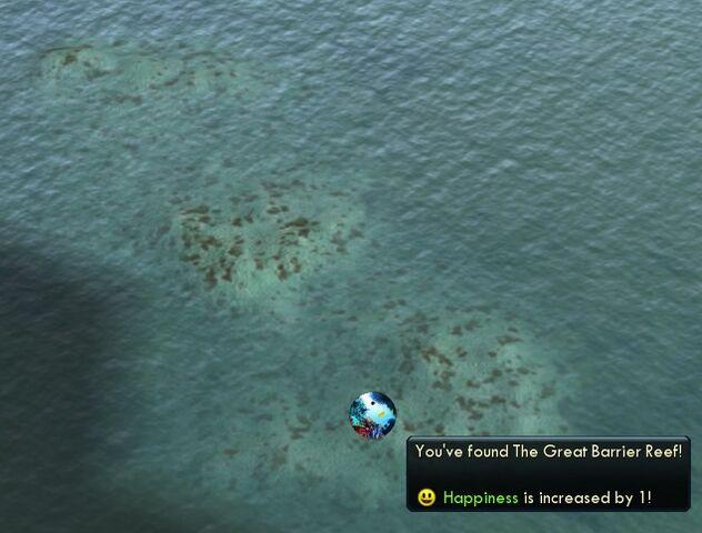 File:The Great Barrier Reef (Civ5).jpg