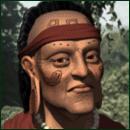 File:Mayan (Civ3).png