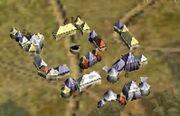 Trading post (Civ5)