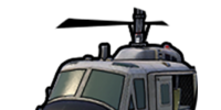 Helicopter (Civ6)