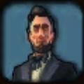 File:Lincoln (CivRev2).png