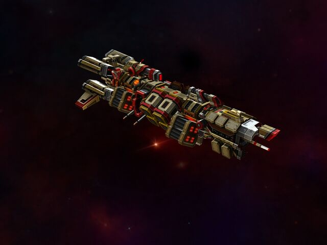File:Viewer purity09 (starships).jpg