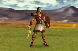 File:Swordsman (Civ4).jpg