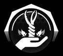 Alien Preserve (CivBE)