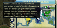 Influence (Civ5)