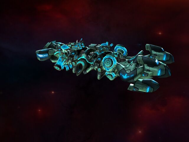 File:Viewer harmony29 (starships).jpg