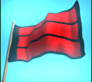 Nationalism (Civ3)