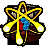 File:Nuclear Fusion (Civ6).png