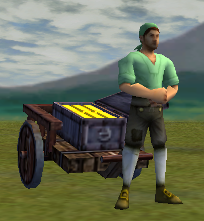 File:Treasure (Civ4Col).png