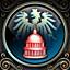 Steam achievement Yoink! (Civ5)