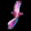 Mobius Horn artifact (Rising Tide)
