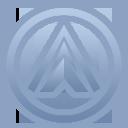 File:Artifact Reward Image 2.png