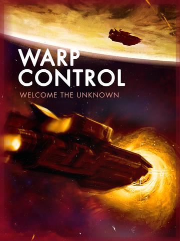 File:Warp warp border v2.png