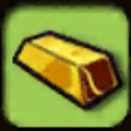 File:Gold (CivRev2).png