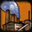 Industrialization (CivRev2)