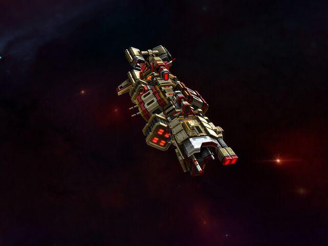 File:Viewer purity06 (starships).jpg