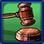 Code of Laws (CivRev)