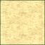 Desert (Civ3)