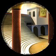 Theatre (Civ5)