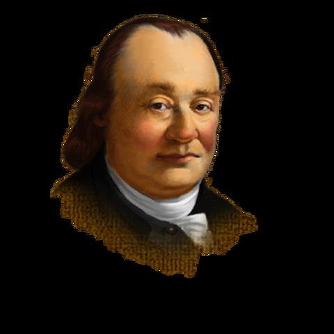 File:Ben Franklin (Civ4Col).png