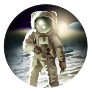 File:Apollo Program (Civ5).png
