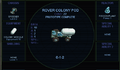 Rover colony pod (SMAC).png