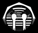 Ultrasonic Fence (CivBE)