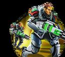 XCOM Squad (Civ5)
